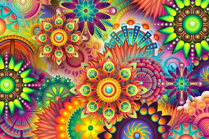 psychedelic-1084082__480